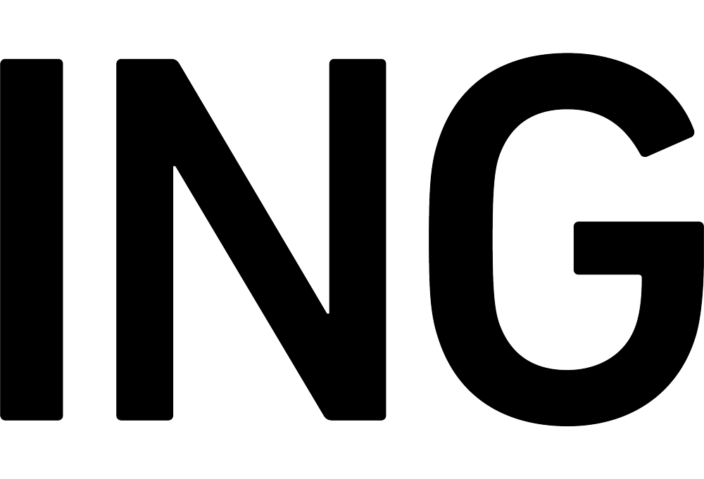 株式会社イング|名古屋の企画・広告・WEB・パッケージ・動画制作 デザイン事務所